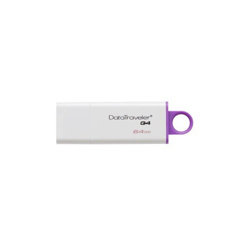 Kingston 8GB USB Bellek DTIG4/8GB
