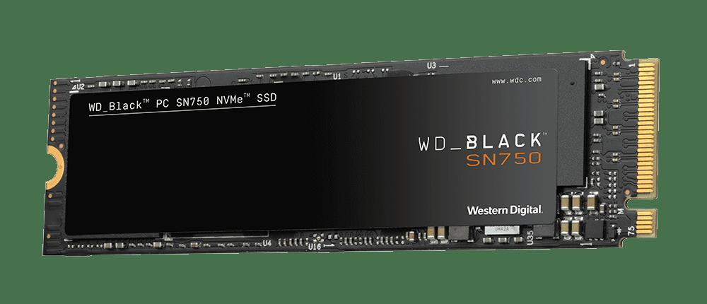 wd-siyah-sn750-nvme-SSD-04