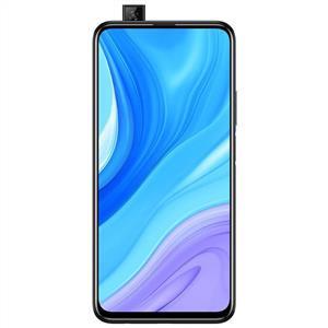 HUAWEI P SMART PRO 128 GB AKILLI TELEFON SİYAH