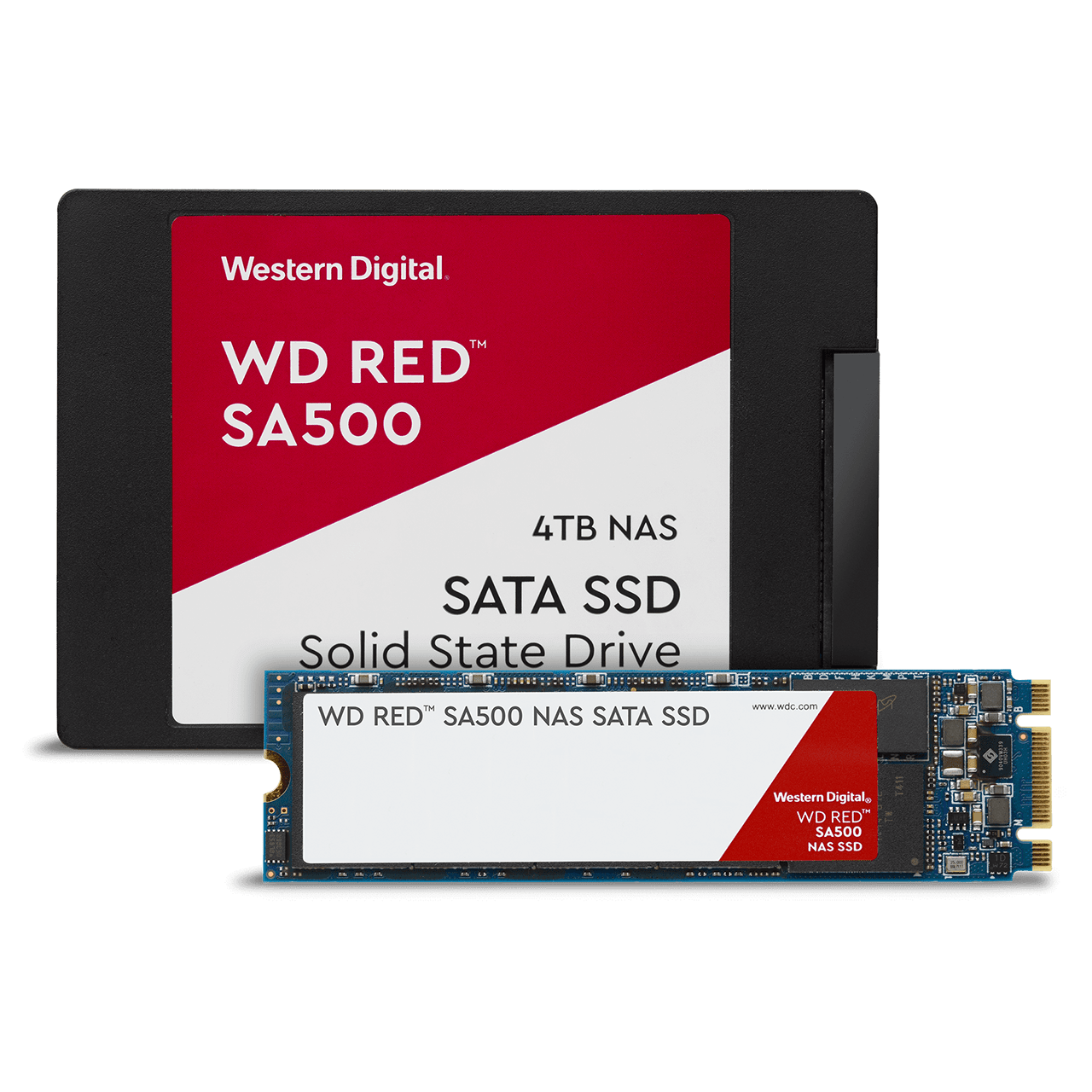 product-hero-image-wd-red-ssd-western-dijital-ana