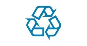 dell-u2419h-monitor-superior-sustainability