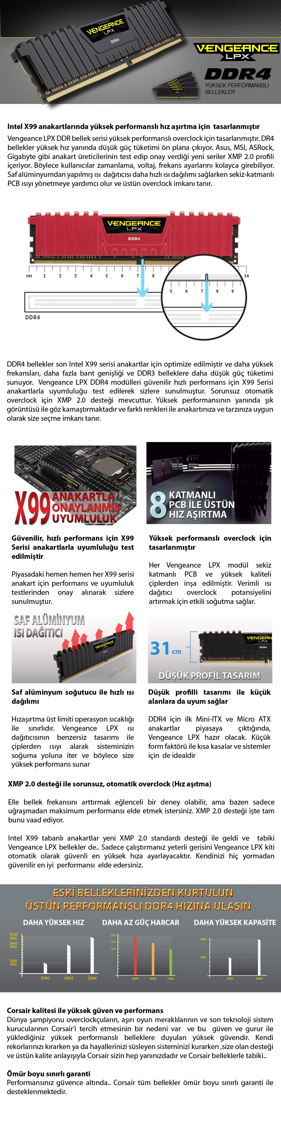 Vengeance-LPX-DDR4