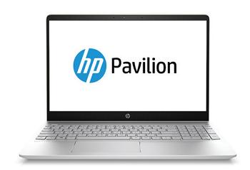 Hp Pavilion Dizüstü Bilgisayar