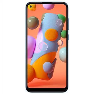 SAMSUNG GALAXY A11 32 GB AKILLI TELEFON MAVi