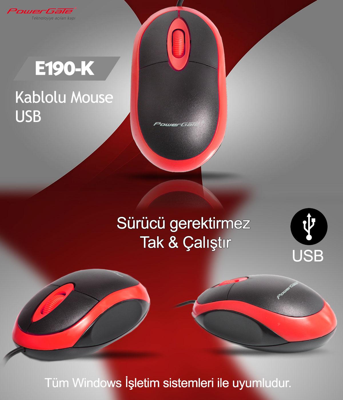 E190-K