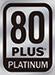 80plus_platinum_shine