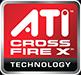 ati_crossfirex