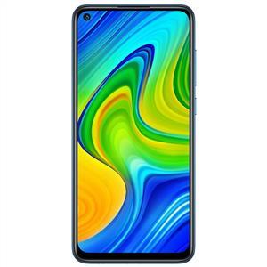 XIAOMI REDMI NOTE 9 64 GB AKILLI TELEFON GRi